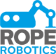 ROPE ROBOTICS Logo